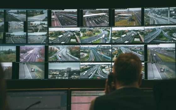 Mobileye e CAV insieme per le autostradale italiane