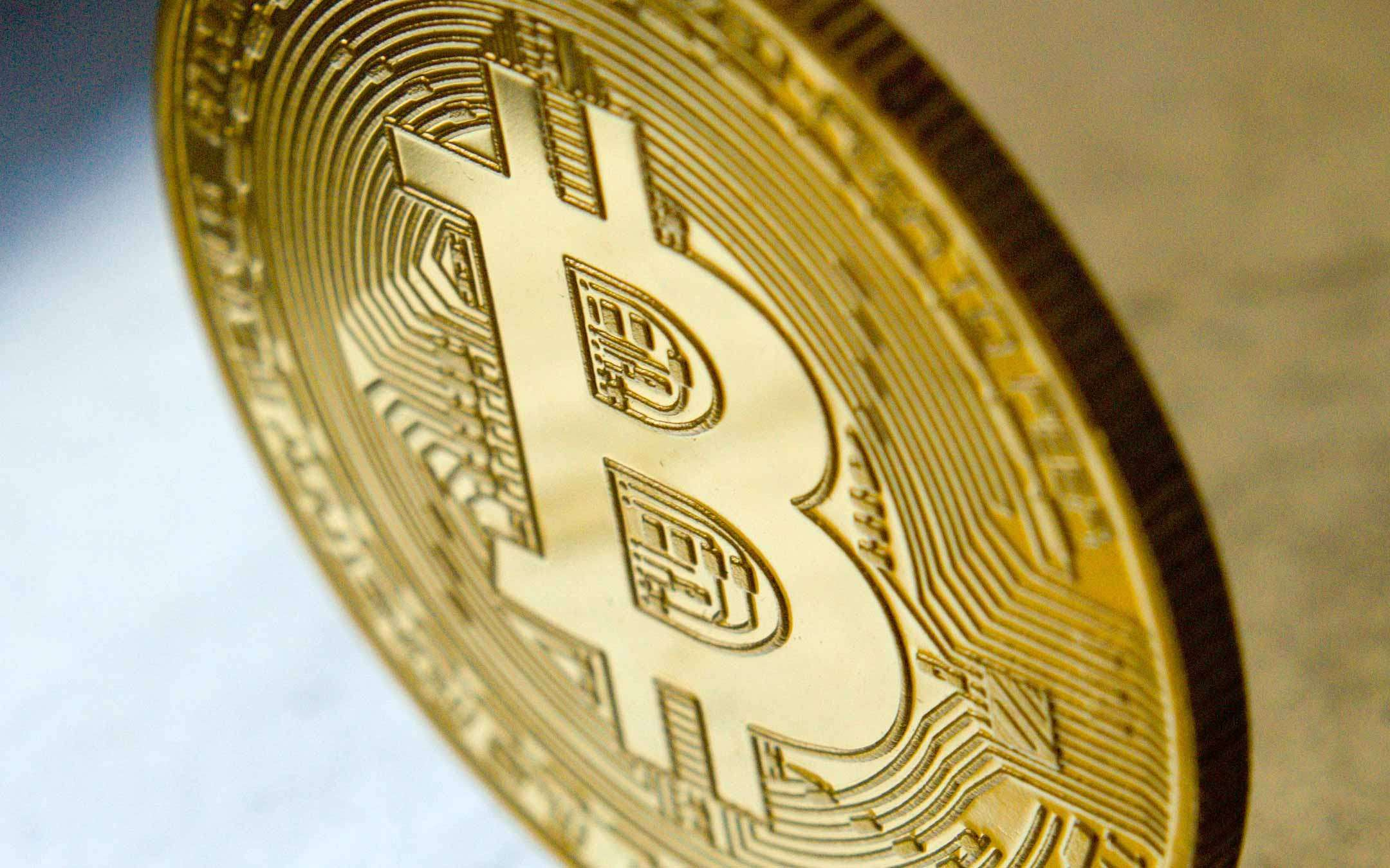 Bitcoin is still growing: exceeded $ 51,000