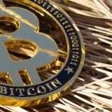 Bitcoin fino a 300000 dollari, ma occhio alla bolla