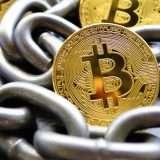 Il boom di Bitcoin e la diffusione dei coinminer