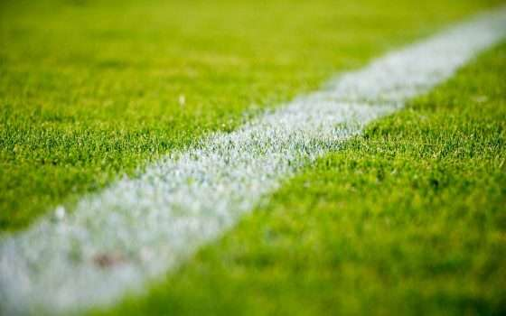 Calcio e dati: il cloud di AWS per la Bundesliga