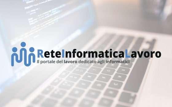 ReteInformaticaLavoro: competenze e carriera nell'IT