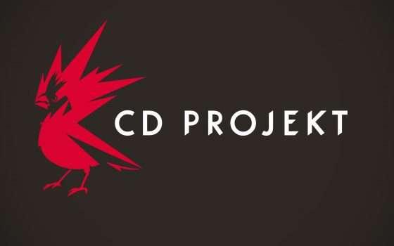 CD Projekt RED colpita da un attacco ransomware