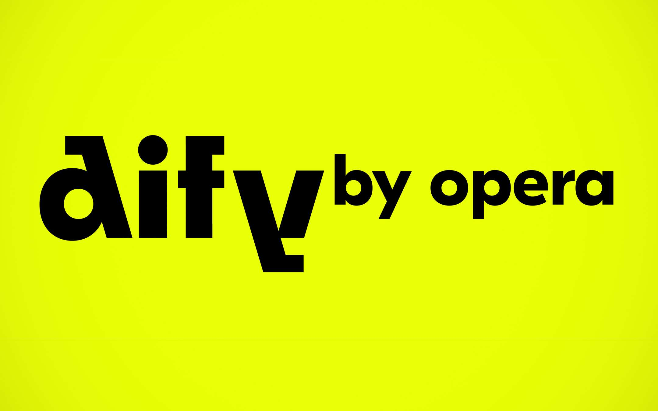 Opera puts cashback in the browser with Dify