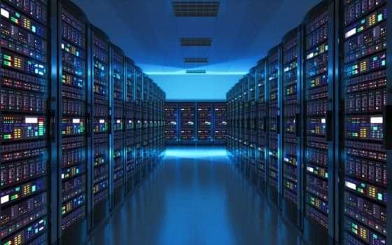 Server Virtuali VPS (Virtual Private Server): migliori hosting