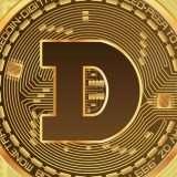 Elon Musk: dopo Bitcoin tocca a Dogecoin
