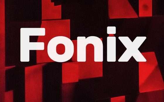 Ransomware: disponibile il decryptor per Fonix
