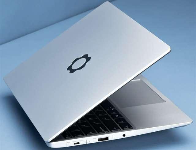Il laptop modulare della startup Framework