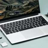 La startup Framework progetta il laptop modulare