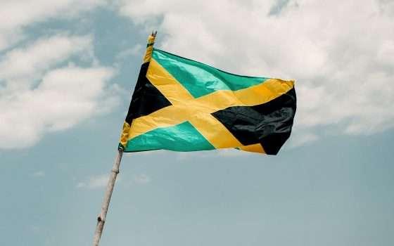 Giamaica leak: esposti i dati dei viaggiatori