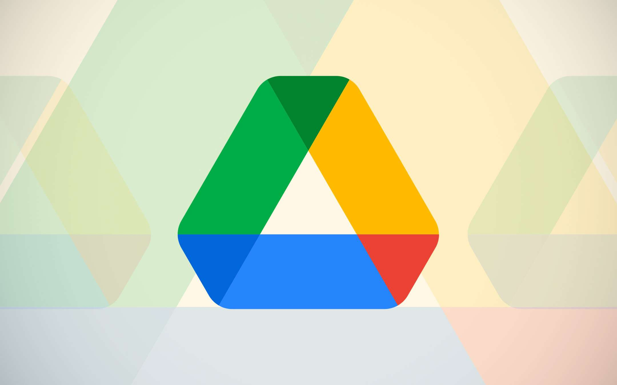 Google Drive for Desktop: one client for everyone