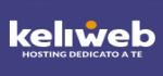 keliweb-logo