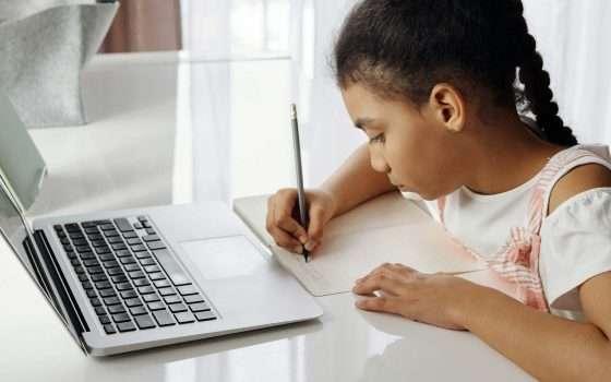 Una Modalità Bambini per il browser Microsoft Edge