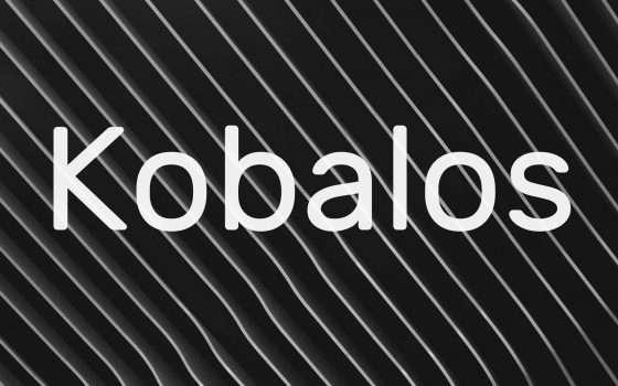 Kobalos, il malware Linux attacca i supercomputer