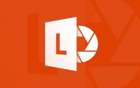 L'applicazione Office Lens diventa Microsoft Lens