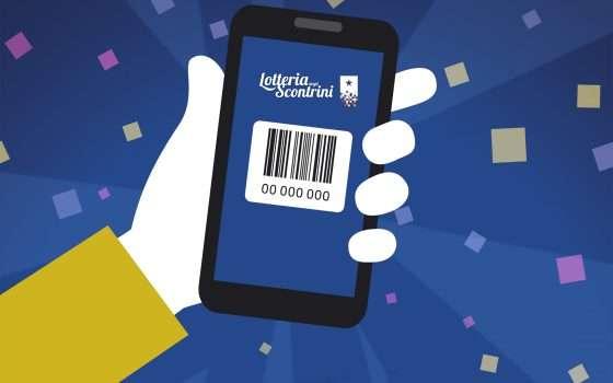 Lotteria Scontrini: per Confesercenti è un flop