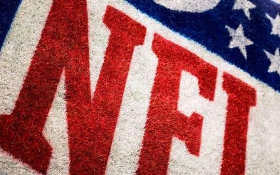 Guarda il Super Bowl 2021 sulla CBS con VyprVPN