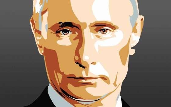 Clubhouse: Musk chiama Putin, risponde il Cremlino
