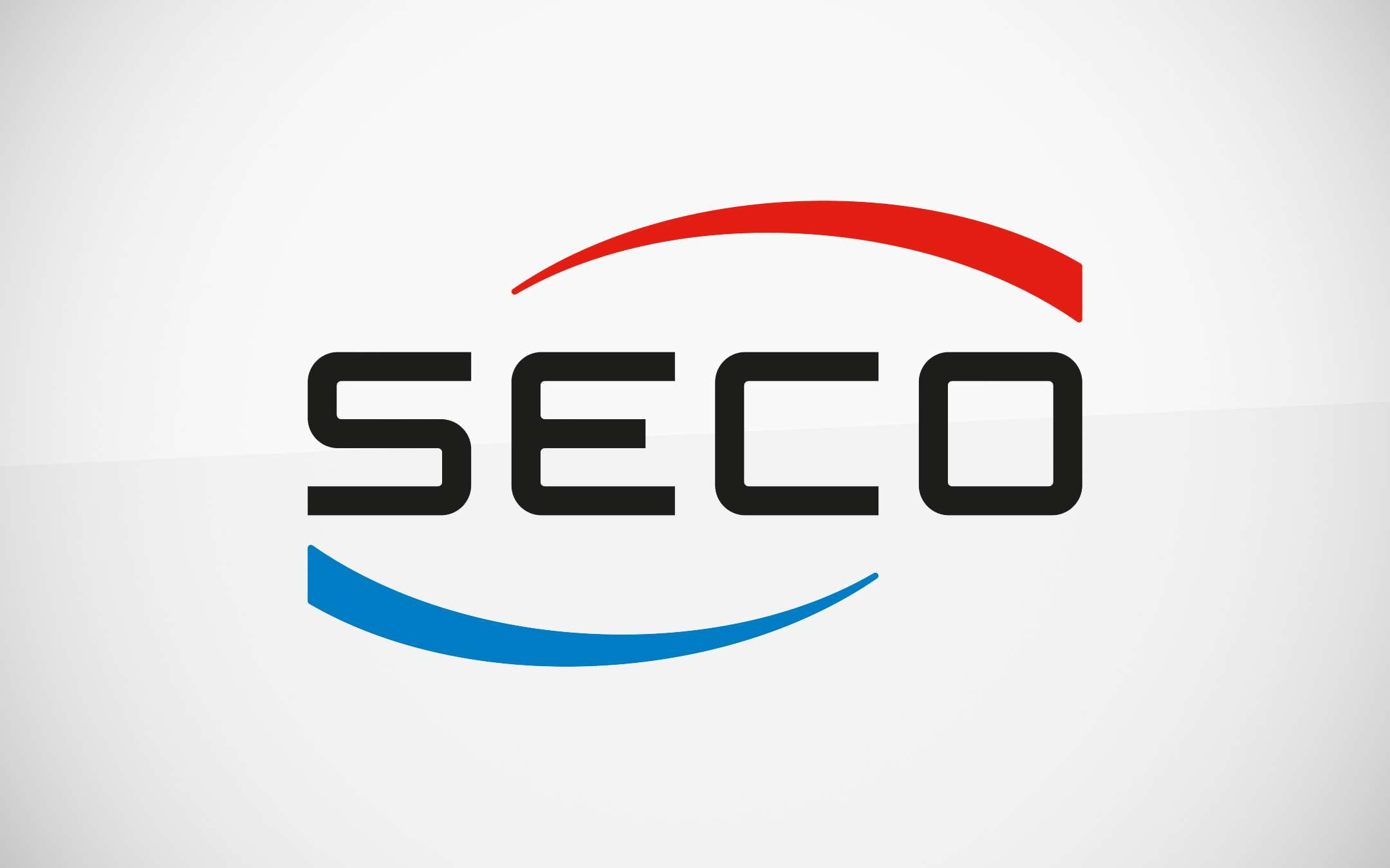 SECO is Huawei's partner for OpenHarmony