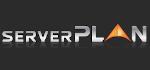 serverplan-logo