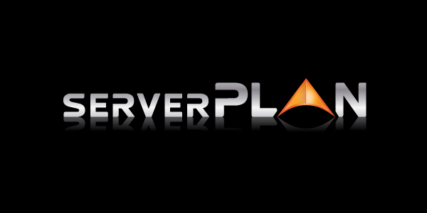 serverplan hosting linux