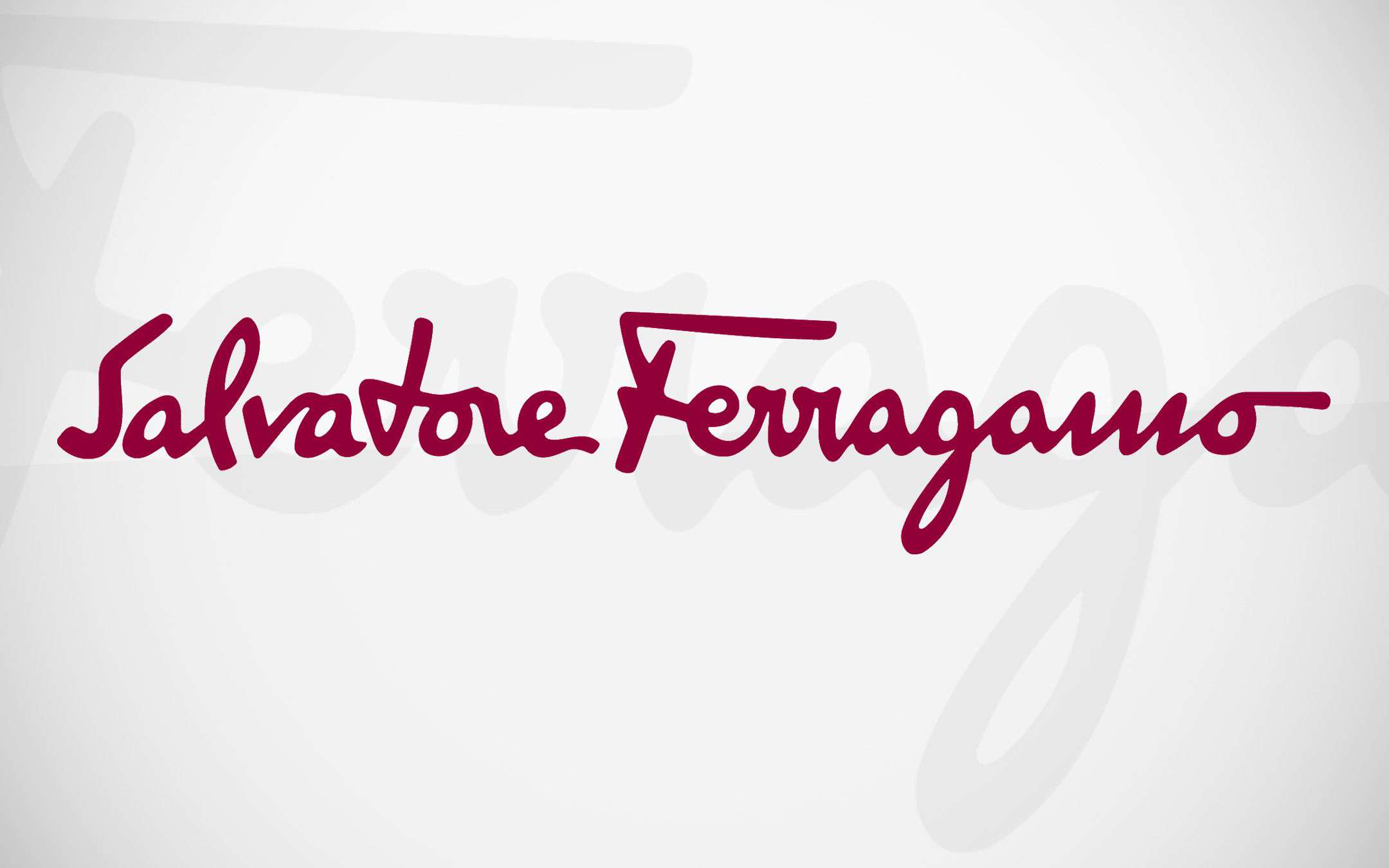 Amazon and Ferragamo together against counterfeiting