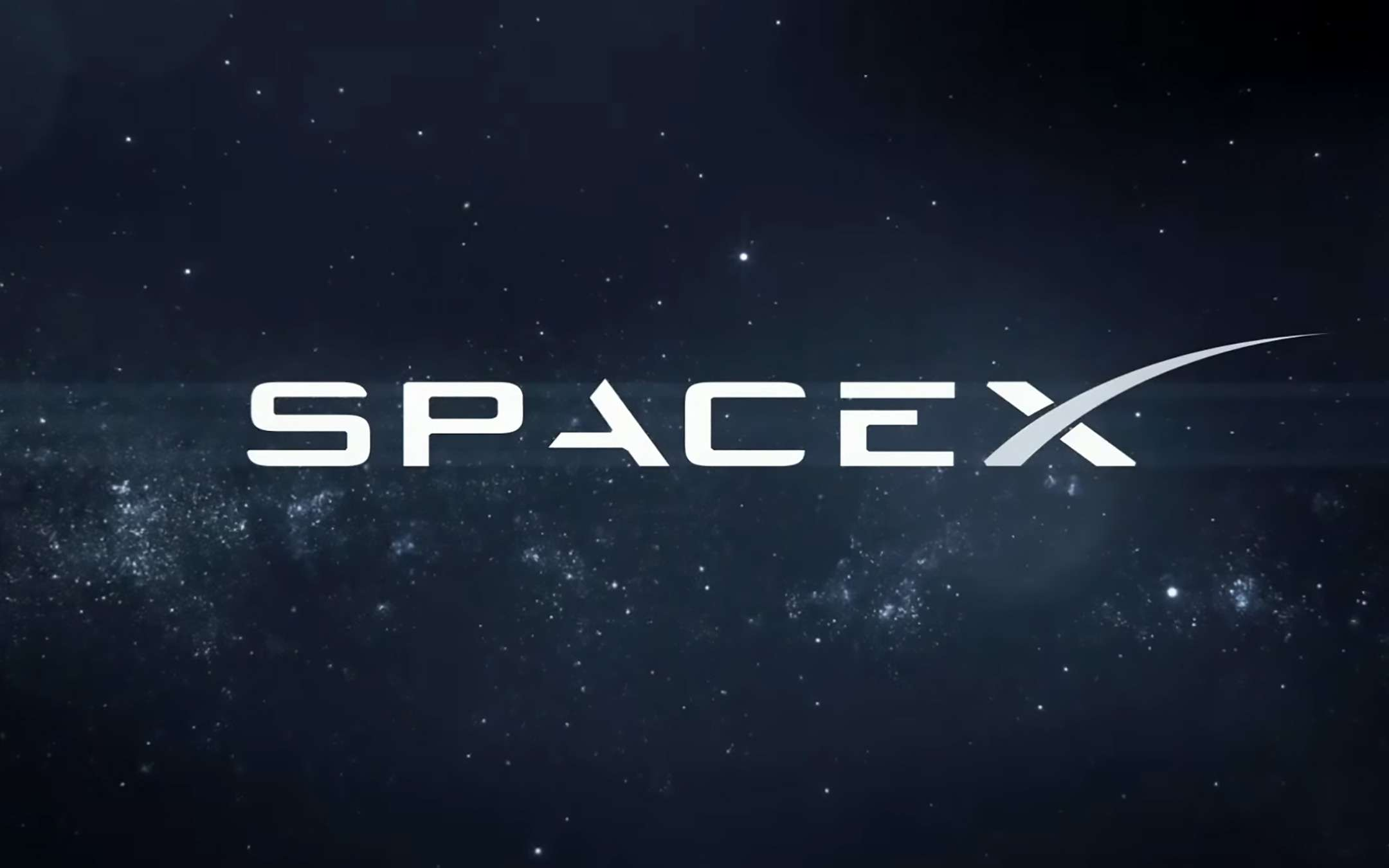 SpaceX Starlink now has 1145 satellites in space