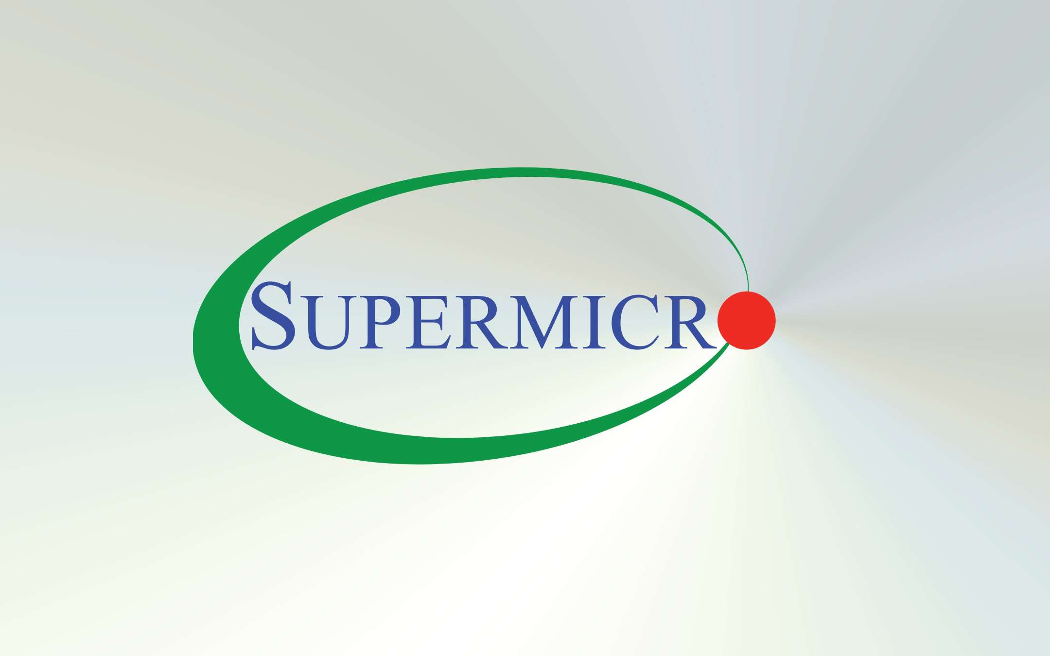 Supermicro, that too many chip talks to China