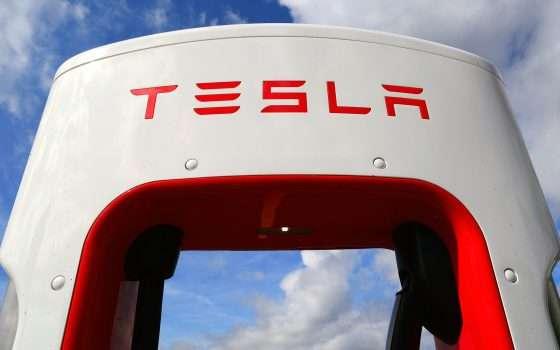 L'investimento di Tesla in Bitcoin è sostenibile?