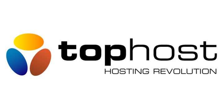 tophost hosting condiviso