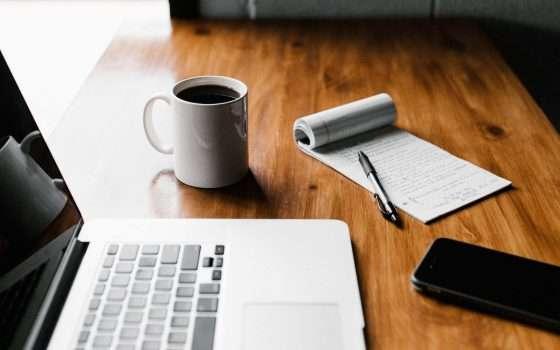 Lavorare da casa: smart working, i numeri su eBay