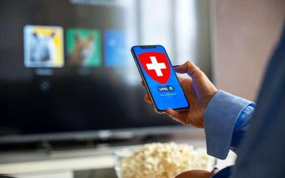 Le migliori VPN per la Svizzera (per velocità e sicurezza)