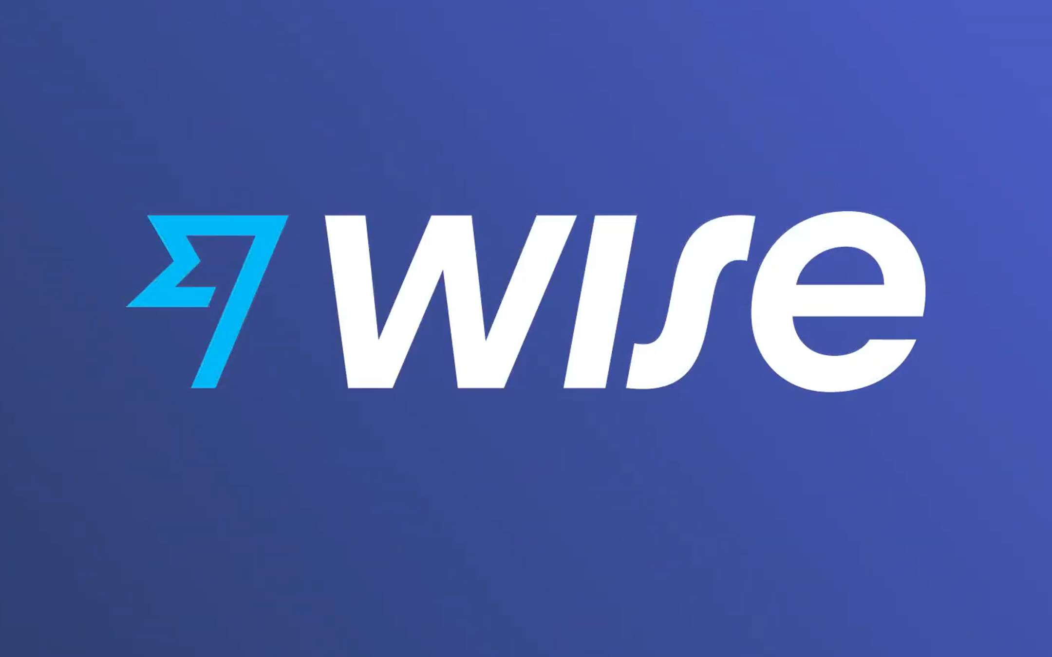 Fintech: TransferWise changes its name and becomes Wise
