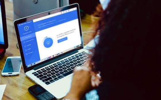 360 Total Security antivirus (free e premium): recensione 2021