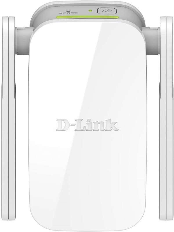 Extender Wi-Fi D-Link DAP-1610 - 1
