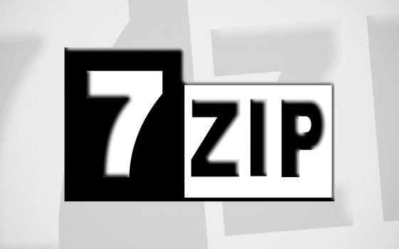 7-Zip arriva su Linux dopo oltre vent'anni