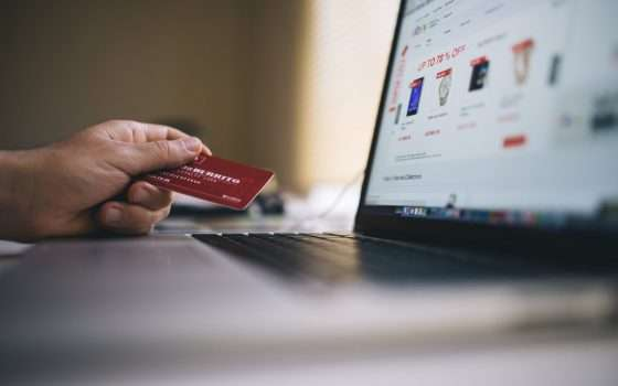 3D Secure, rischi di sicurezza per le transazioni
