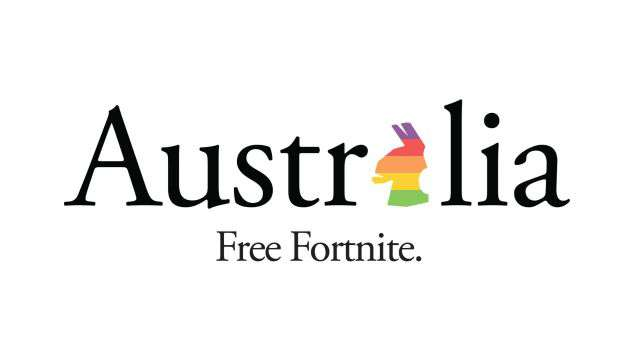 Epic Free Fortnite Australia