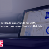 Milano Digital Week 2021: Masterclass sul CRM da F2 Innovation
