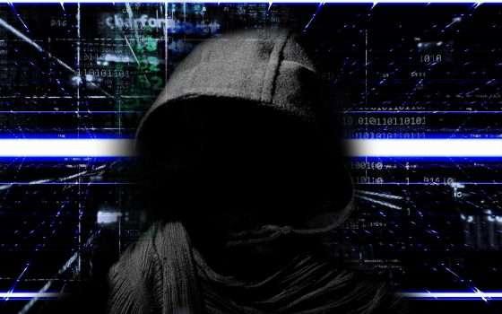 Il ransomware Ryuk si propaga tramite rete locale