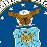 Starlink per usi militari: l'Air Force ci pensa