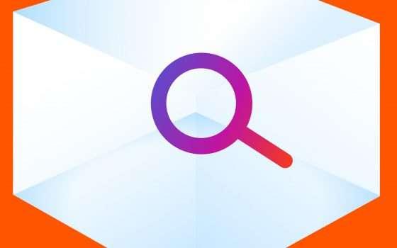 Browser e motori di ricerca: Brave compra Tailcat