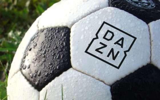 DAZN conquista la Serie A: quanta banda serve?