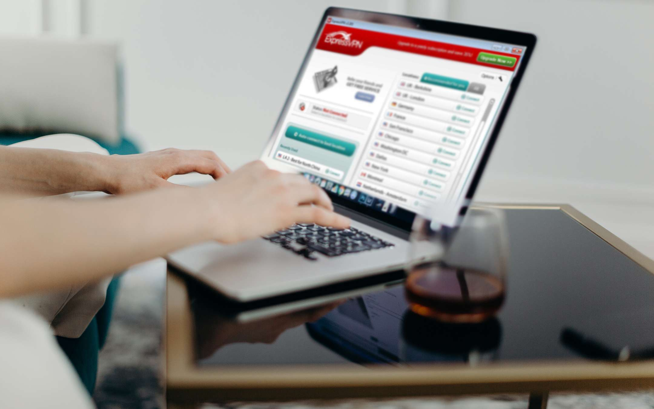 ExpressVPN: Review, Features, and Pricing