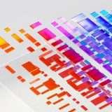 Microsoft 365: presentazioni, webinar e crittografia