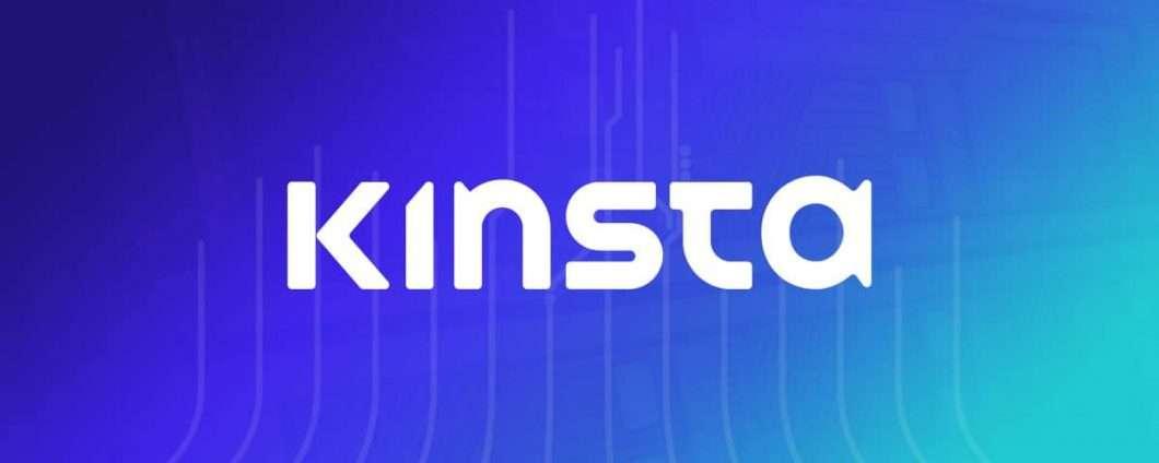 kinsta hosting linux