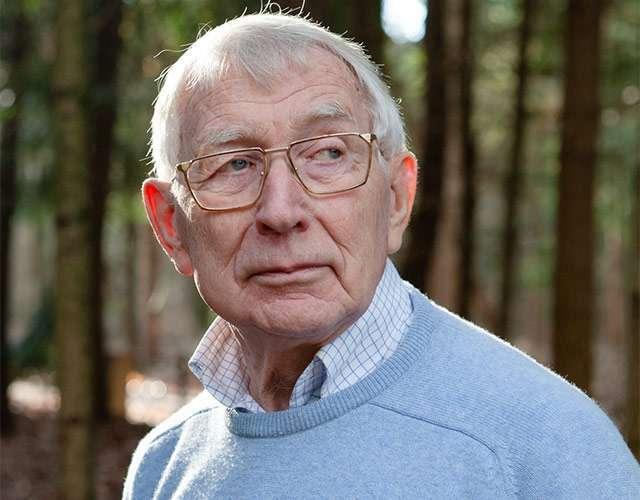Lou Ottens, l'inventore della musicassetta si è spento a 94 anni
