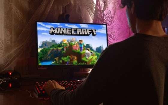 Minecraft server hosting: i migliori 2021 (lista aggiornata)