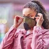 Urban Active Mask, la mascherina IoT di Narvalo