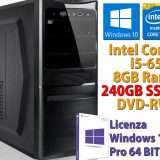Un PC desktop completo a 199,90 euro su eBay